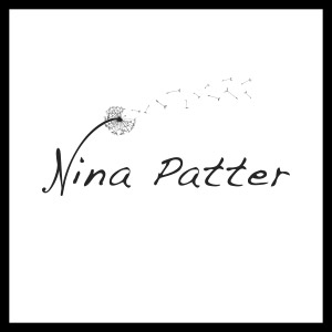 nina_myflecki_cover
