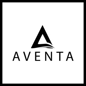 Aventa_myflecki_cover