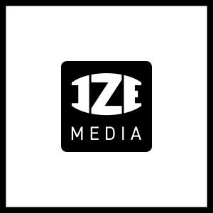 IZE_Media_myflecki_cover