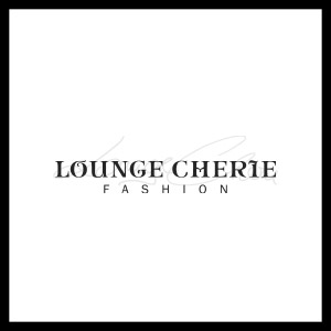 Lounge_cherie_myflecki_cover