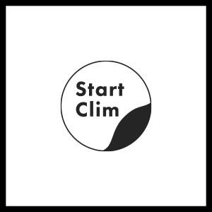 start_clim_myflecki_cover